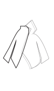 ζακέτες, παλτά