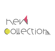 new_collection